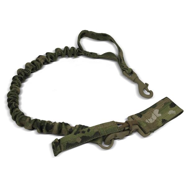 Guns Up Tactical Lanyard Item