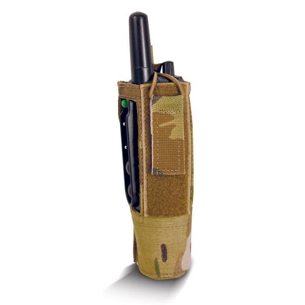 Tri-Tronics® Pro 500/ 550 E-Collar Remote Pouch